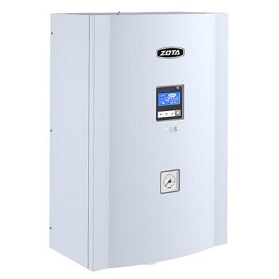 Электрокотел Zota 15 MK-S