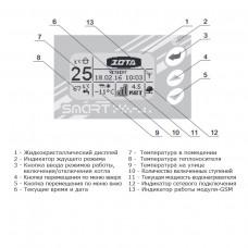 ZOTA 4.5 Smart