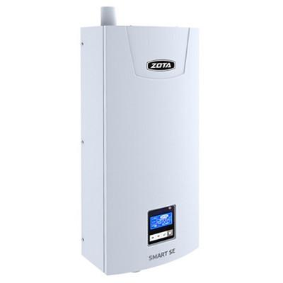 Электрокотел Zota Smart SE 18