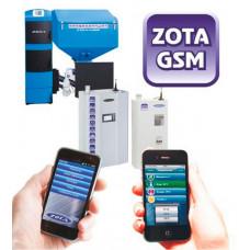Модуль GSM/GPRS