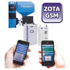 Модули GSM