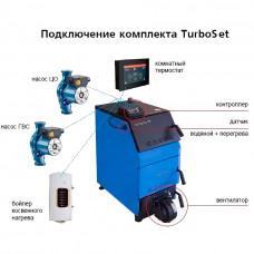 Автоматика TurboSet универсальный