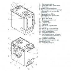 ZOTA Box-8