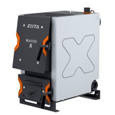 ZOTA Master-X 12П