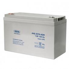 Аккумулятор ZOTA AGM 40-12