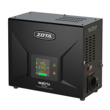 ZOTA Matrix WT 5000